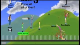������ � Happy Wheels ����� ���� #2 ��� ������ � ���� ���� 2 � ���� ������ � ����� ����