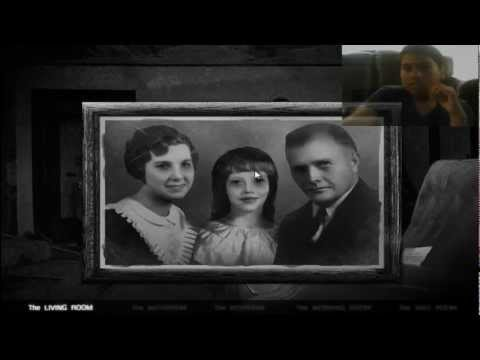 "Слухи дом 2 сегодня Let's Play ""The House 2"" Scary Game w/ Facecam Epicness дом 2.W"
